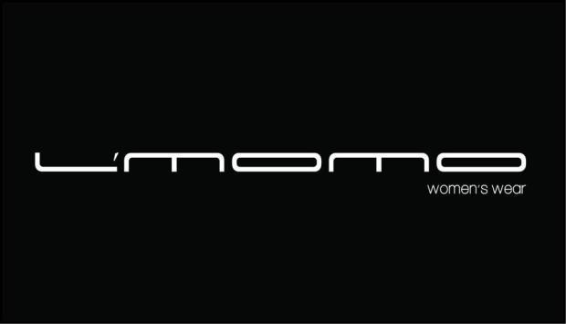 L'Momo