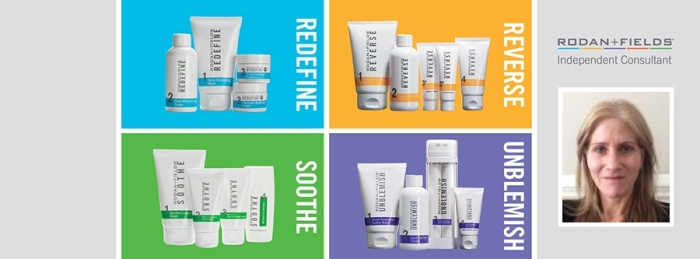 R+F Product Regimens - FB Cover