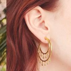 April18_RebeccaMinkoff_HP_Earrings